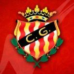 El Nàstic és el quart club més transparent de la Lliga