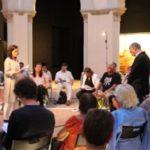 Tarragona presenta 65 activitats per a la Primavera Literària