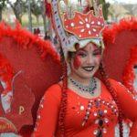 Constantí allarga la gresca carnavalesca