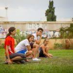 Tarragona busca propostes innovadores per omplir la programació d'activitats d'estiu per a joves