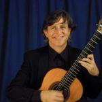 El prestigiós guitarrista Ignacio Rodes actuarà divendres a l'Auditori Josep Carreras