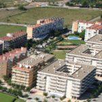 Vila-seca aprova una inversió de 750.000 euros en noves millores al municipi