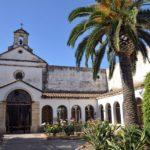 Turisme programa visites guiades per Setmana Santa