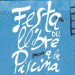 L'editorial Piscina organitza dissabte una festa literària infantil a Altafulla