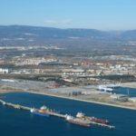ASESA aborda la transformació digital de la seva planta de Tarragona amb tecnologia d'Aggity