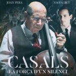 El FIC-CAT estrenarà 'Casals, la força del silenci'