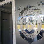 La Polica Local de Roda de Berà controla la velocitat dels vehicles durant l'estiu