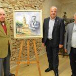 El Consell Comarcal del Tarragonès es planteja crear una 'Ruta Jujol' pels municipis de la comarca