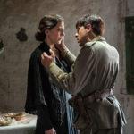 'Incerta Glòria' i 'La propera pell' competeixen al Festival Internacional de Cinema en Català de Roda