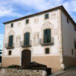 L'ONCE reparteix 35.000 euros a El Morell