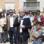 La Canonja celebra la festa de la municipalitat obrint les votacions pels pressupostos participatius