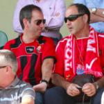 Tarragona21 farà un desplegament especial per al Nàstic-Reus