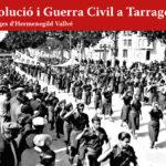 Silva presenta 22 novetats locals per Sant Jordi