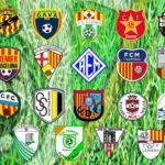 El torneig Festagol de Creixell reunirà 64 equips base de 38 clubs esportius de Catalunya i l'Aragó
