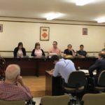L'Ajuntament de Constantí renovarà l'Avinguda Onze de Setembre i els carrers del seu entorn