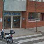 Una de cada cinc dones ateses per violència de gènere a Tarragona ja havia estat agredida abans