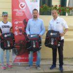 Challenge Salou reunirà més d'un miler de triatletes de 23 països
