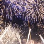 Talls de trànsit amb motiu del 29è Concurs de Focs Artificials Ciutat de Tarragona