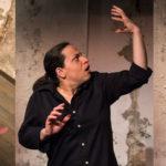 'DIOS. La Comedia' s'estrenarà en 6 actuacions a Altafulla i Creixell