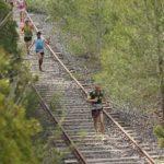 Més de 250 corredors participaran a la Cursa del Catllar