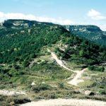 La Generalitat i la Diputació promouen la creació del Parc Natural de les Muntanyes de Prades