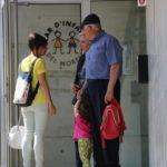 Detenen una exeducadora de la llar d'infants del Morell acusada de maltractar els nens del centre