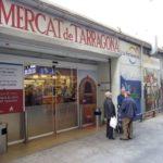 L'empresa Cobra urbanitzarà la plaça Corsini