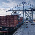 El Port de Tarragona promociona els seus serveis a la fira Transport Logistic de Munic
