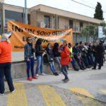 Bic Graphic seguirà en vaga en fracassar la mediació laboral