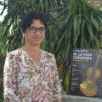 El cicle Concerts de la Roca Foradada omplirà Torredembarra de música de l'1 de juliol al 25 d'agost
