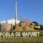 El noi que presumptament va violar tres nens a la Pobla de Mafumet entrenava equips base de futbol sala
