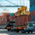 DP World inicia un servei directe Port de Tarragona – Gènova