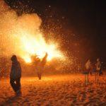 Baix a Mar comença diumenge la Festa de Sant Joan