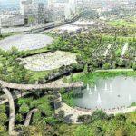 La Roca Village farà la zona comercial de BCN World i Port Aventura els hotels