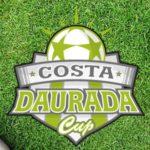 Constantí, una de les seus de la Costa Daurada Cup-edició estiu