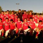 José María Sánchez: 'Futbol als Pallaresos, satisfacció amb la feina feta?'