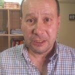 Jordi Sierra: 'Ciutat i Cultura'