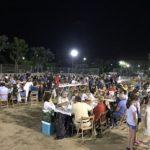 L'esport morellenc celebra la seva festa anual