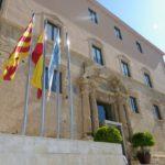 Vuit persones s'incorporen a l'Ajuntament de Torredembarra en un nou pla d'ocupació