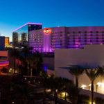 Hard Rock invertirà 2.000 MEU al CRT, amb un casino, 1.100 habitacions d'hotel i 75 botigues de luxe