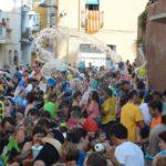 El Morell es prepara per l'últim cap de setmana de Festa Major