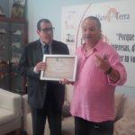 Jordi Jané: «No marxo donant un cop de porta»