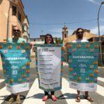 El Morell ja es prepara per a la celebració de la Festa Major