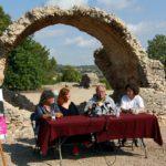 La popular pallassa Pepa Plana obrirà el cicle 'Escena Altafulla Teatre'