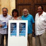 El Festival Internacional de Música d'Altafulla celebra els 30 anys amb més concerts