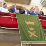 El pregó de de la Monja enceta la Festa Major de Creixell