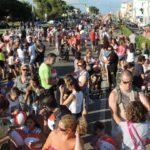 Més dies i activitats a les festes de Sant Jaume de Miami Platja