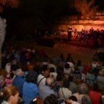 Enceta l'Estiu a la Pedrera amb un triple concert d'artistes rodencs