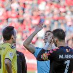 Nàstic i Reus es veuran les cares a la segona jornada de Lliga