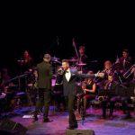 La Jove TGN Big Band aconsegueix el finançament pel seu primer disc